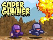 Super Gunners